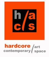 Hardcore Art Contemporary Space