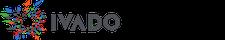 IVADO |  Université de Montréal - HEC Montréal - Polytechnique Montréal logo
