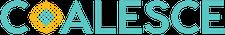 Coalesce Chicago logo