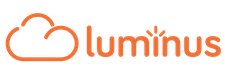 Luminus Training logo