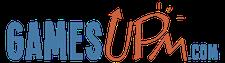 Máster GamesUPM.com logo