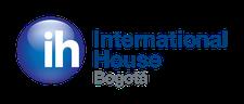 International House Bogotá logo