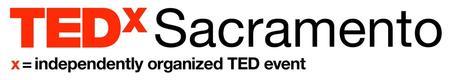 TEDxSacramento Needs Volunteers!