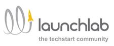 Launchlab - The Techstart Community logo