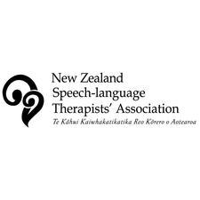 NZSTA logo