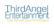 ThirdAngelEntertainment logo