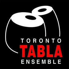Toronto Tabla Ensemble logo