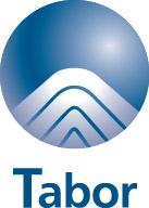 Tabor College of Higher Education logo