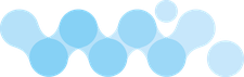 West Moreton Hospital and Health Service logo