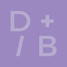 Design to Business logo