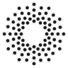 Internal Communications logo