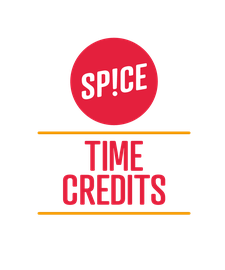 NW Time Credits (Spice Innovations Ltd) logo