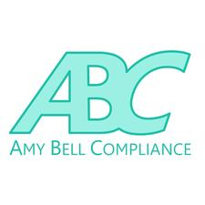 Amy Bell Compliance  logo