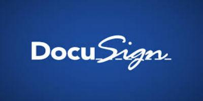 Inside Product Management w/ Docusign's Senior Product...