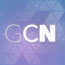GloComNet logo