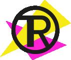 The Race Organiser logo