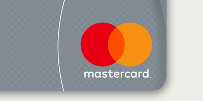 How to Become a Product Manager with Mastercard's PM