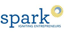 Tallahassee Community College SPARK! logo