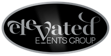 Elevated Events Group logo