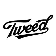 Tweed Inc. logo