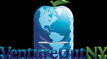 VentureOutGlobal, a Lisbon-Challenge Showcase