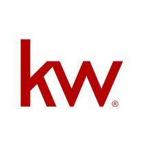 Keller Williams Santa Monica logo
