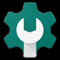 Google Admin Certification Workshop