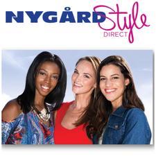 Nygard Style Direct logo