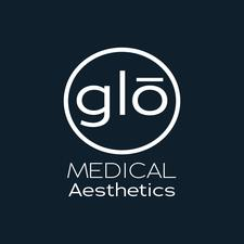 Glō Medical Aesthetics logo