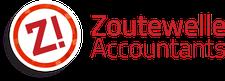 Zoutewelle Accountants logo