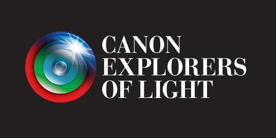 Exploring the Light withRick Sammon