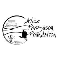 Alice Ferguson Foundation logo