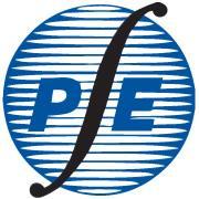 KSPE logo