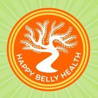 Belly Love, Bodywork for Digestion Relief