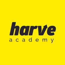 Harve Academy - Curitiba logo