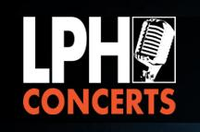 LPH Concerts Ltd logo