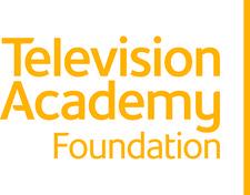 Television Academy Foundation logo