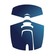 Life Pacific College logo