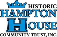 HISTORIC HAMPTON HOUSE COMMUNITY TRUST, INC. logo