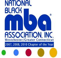 National Black MBA Association WGC Holiday Party 2013
