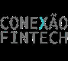 Conexão Fintech logo