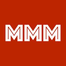 Midtown Miami Magazine logo
