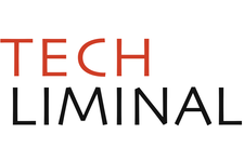 Tech Liminal logo