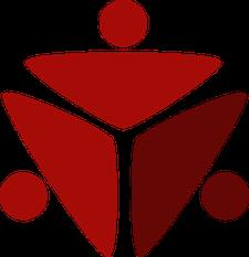 Ealing CVS  logo