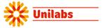 Unilabs Portugal logo