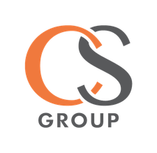 IQI CS GROUP logo