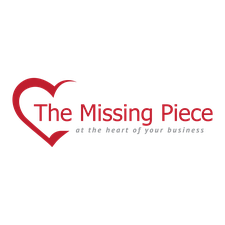The Missing Piece Company logo