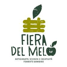 Fiera del Melo logo