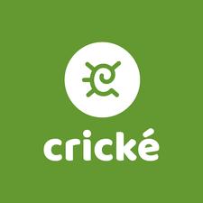 Crické logo