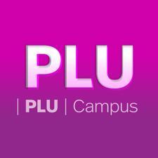 PLU Campus GmbH logo